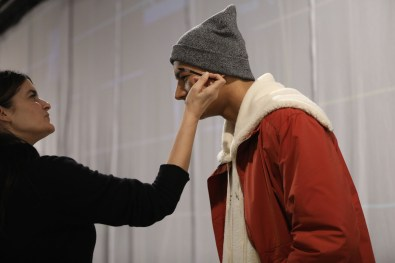 Stampd-Fall-2017-mens-fashion-show-backstage-the-impression-076