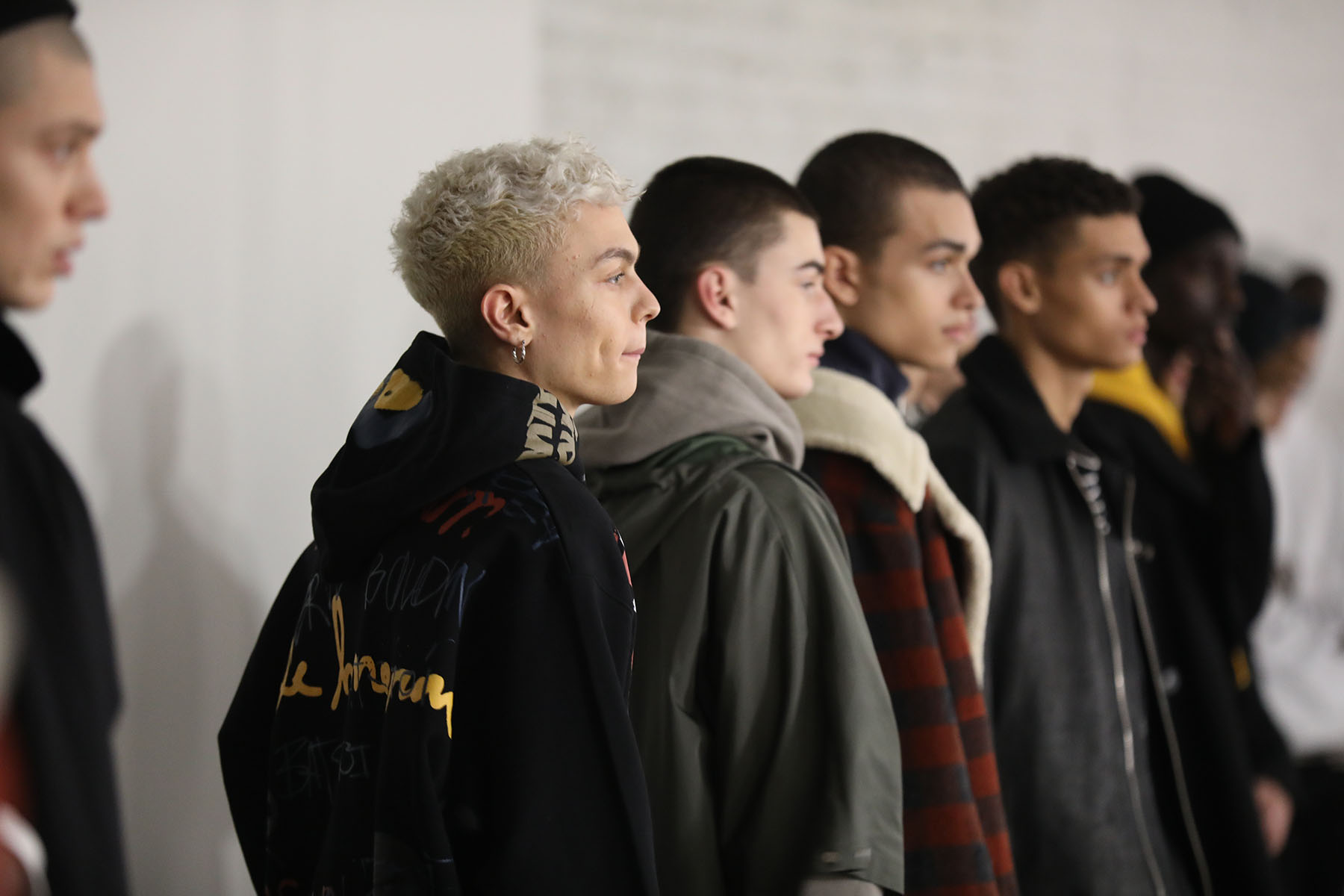 Stampd-Fall-2017-mens-fashion-show-backstage-the-impression-087
