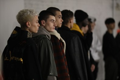 Stampd-Fall-2017-mens-fashion-show-backstage-the-impression-088