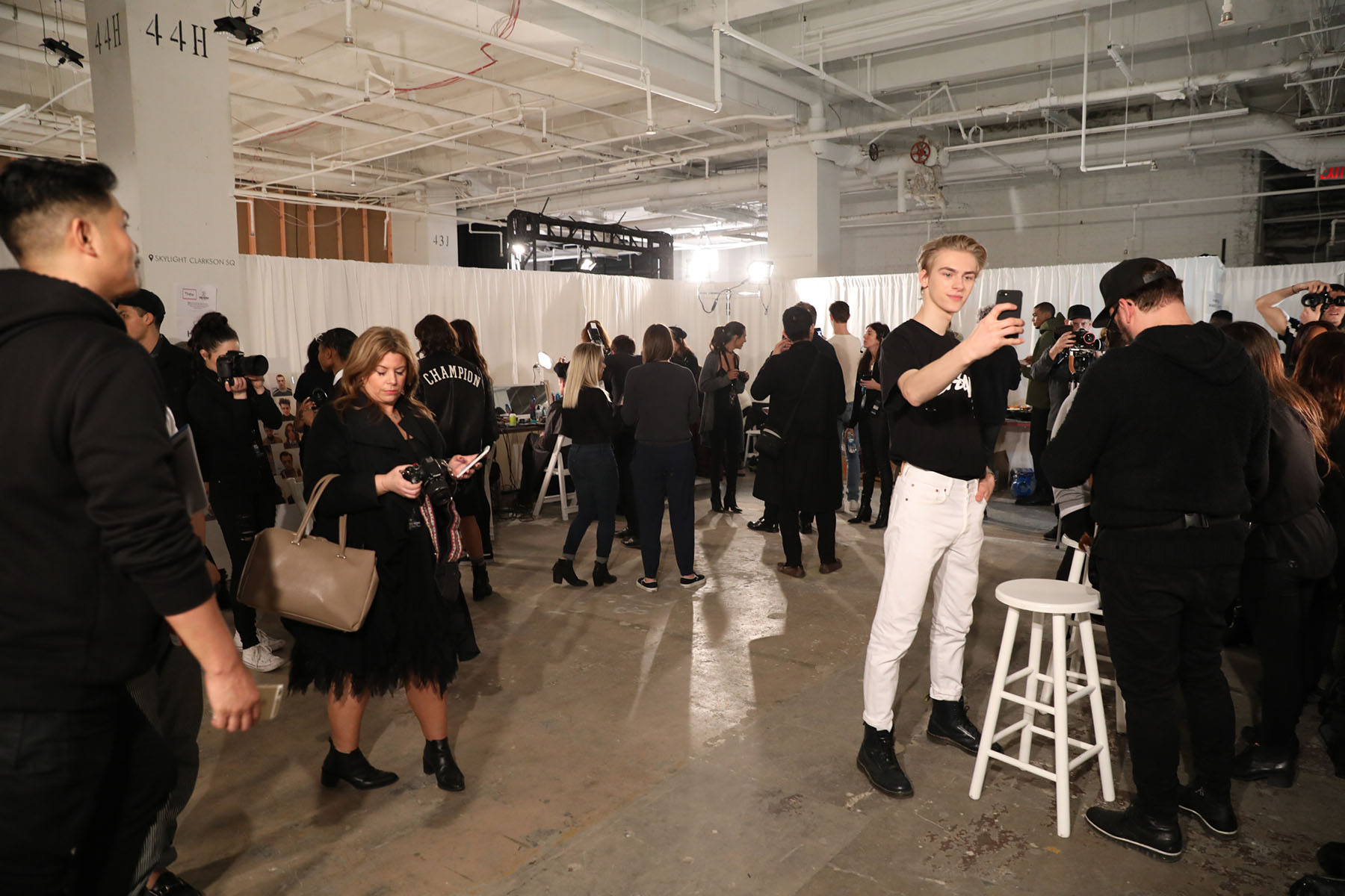 Todd-Snyder-Fall-2017-mens-fashion-show-backstage-the-impression-003
