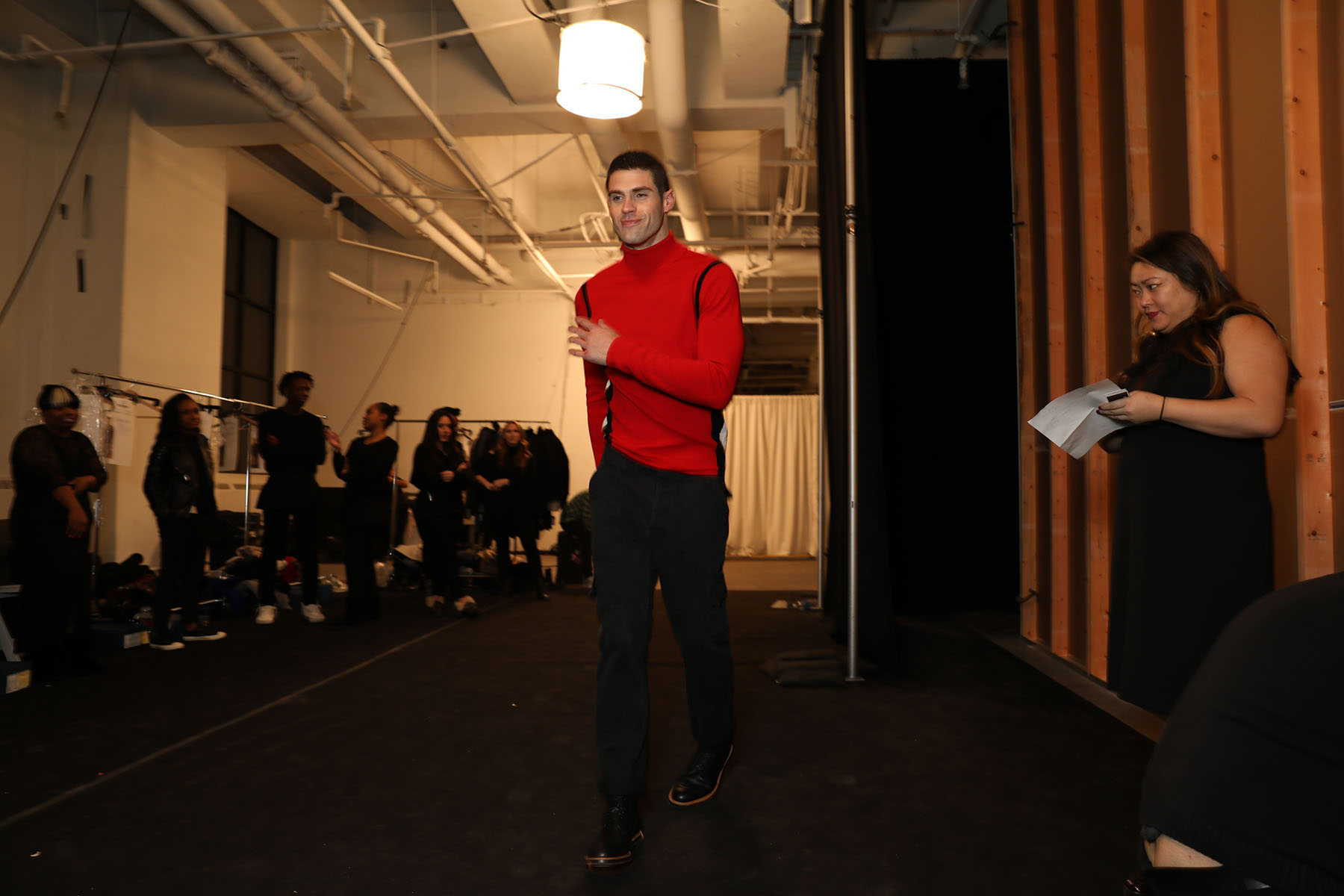 Todd-Snyder-Fall-2017-mens-fashion-show-backstage-the-impression-022