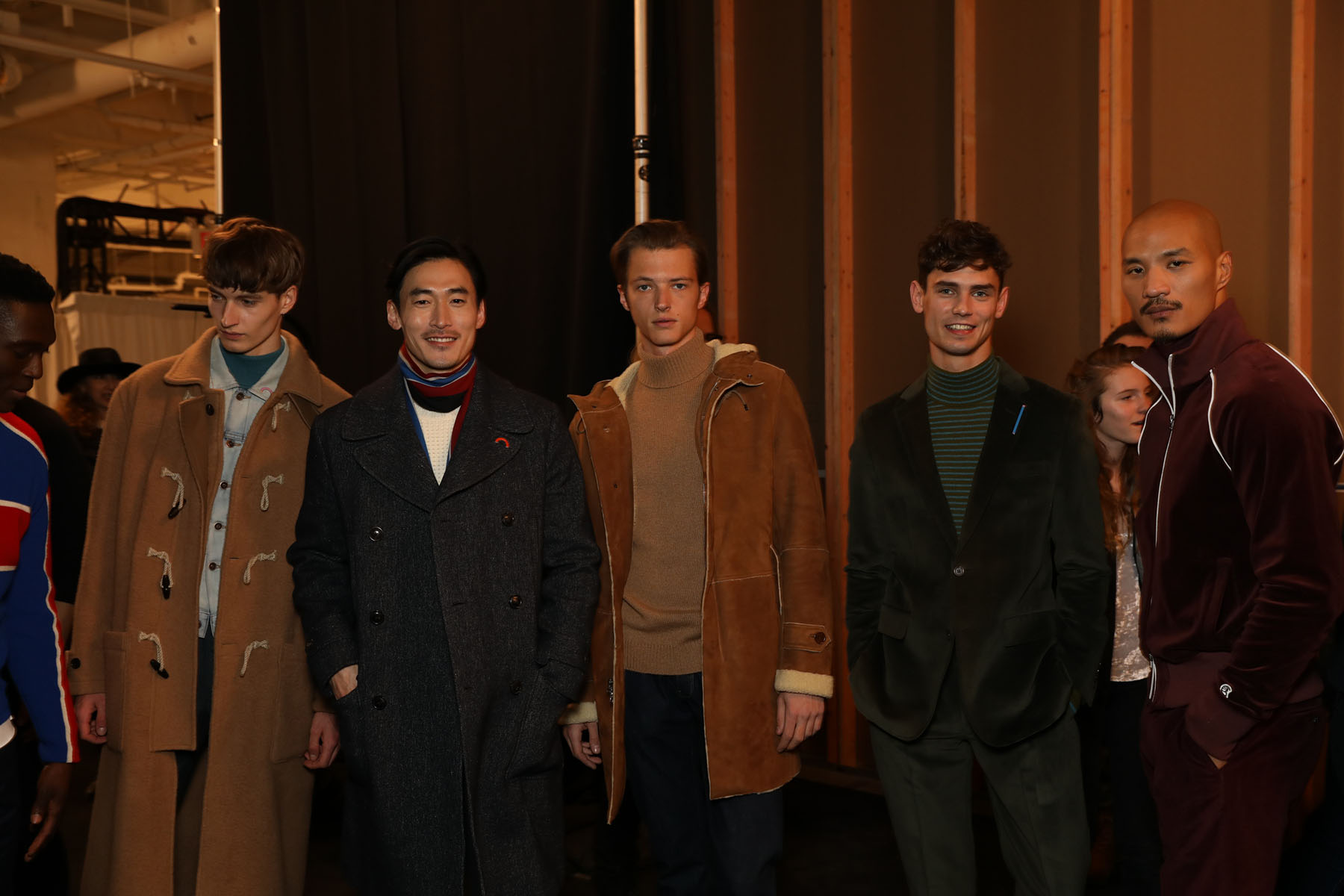 Todd-Snyder-Fall-2017-mens-fashion-show-backstage-the-impression-074