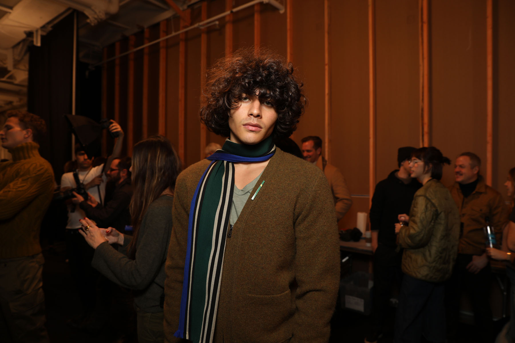 Todd-Snyder-Fall-2017-mens-fashion-show-backstage-the-impression-081