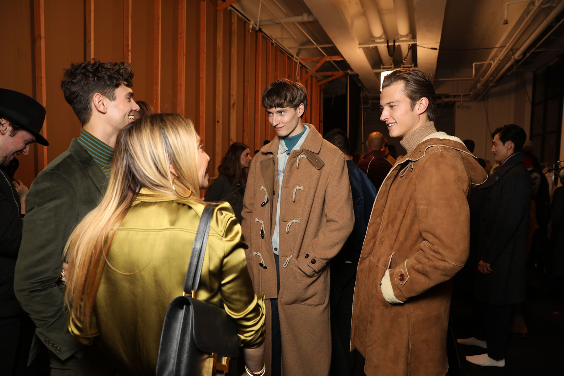 Todd-Snyder-Fall-2017-mens-fashion-show-backstage-the-impression-099