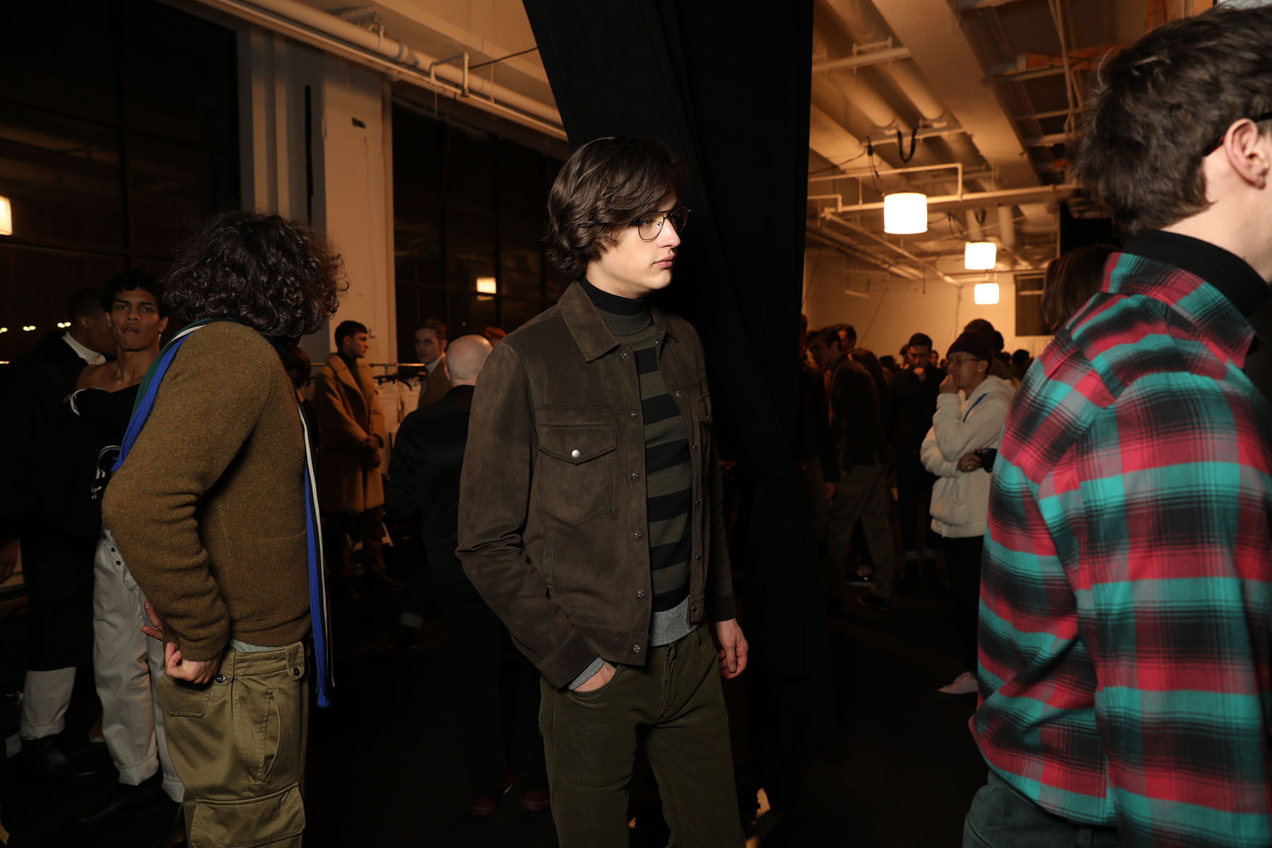Todd-Snyder-Fall-2017-mens-fashion-show-backstage-the-impression-104