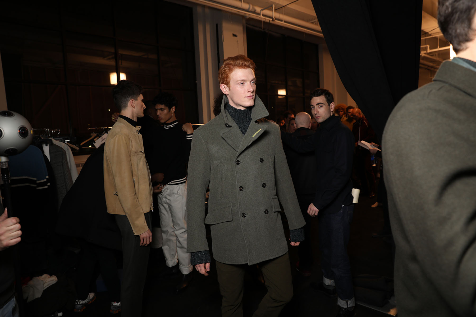 Todd-Snyder-Fall-2017-mens-fashion-show-backstage-the-impression-107