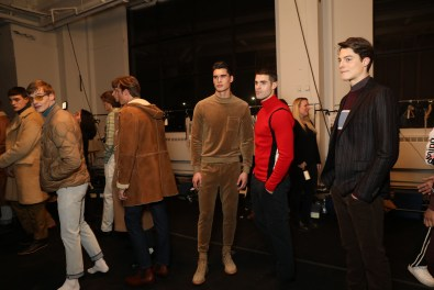 Todd-Snyder-Fall-2017-mens-fashion-show-backstage-the-impression-110