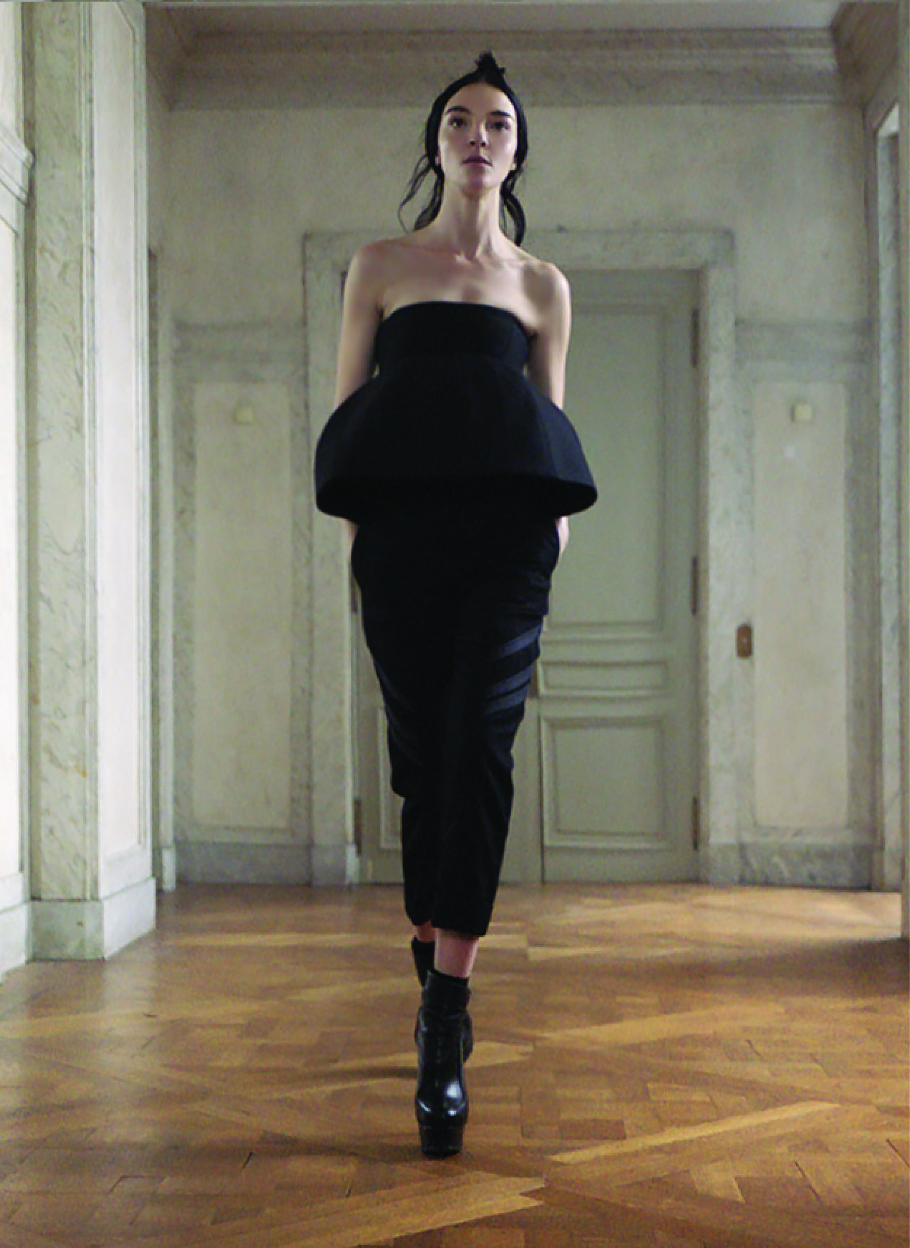 Vera-Wang-Fall-2017-collection-the-impression-17