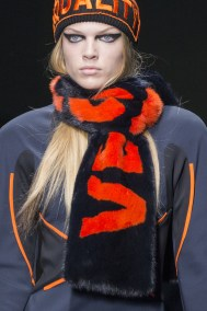 Versace clp RF17 3656