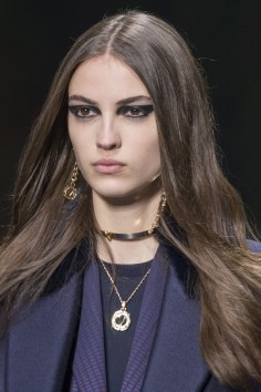Versace clp RF17 3801