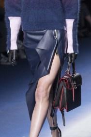 Versace clp RF17 3870