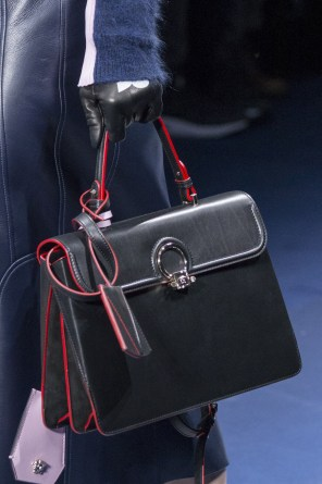 Versace clp RF17 3878