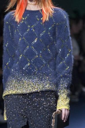 Versace clp RF17 4341