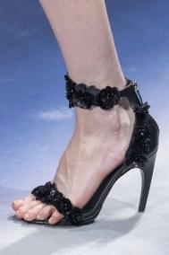 Versace clp RF17 4455