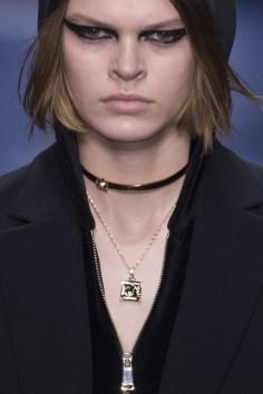 Versace clpa RF17 9257