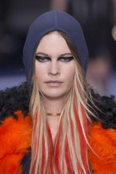 Versace clpa RF17 9318