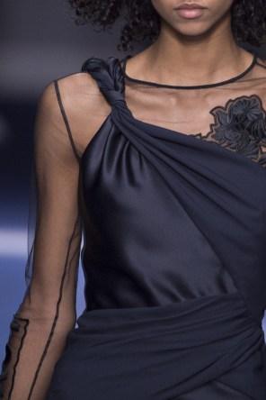 Versace clpa RF17 9501