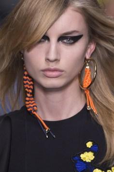 Versace clpa RF17 9530