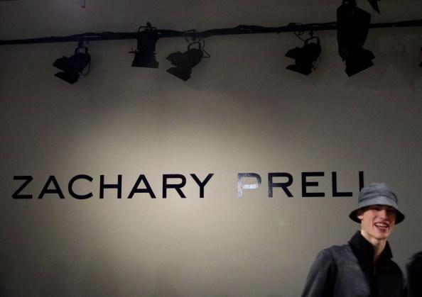 Zachary-Prell-Fall-2017-mens-fashion-show-backstage-the-impression-018