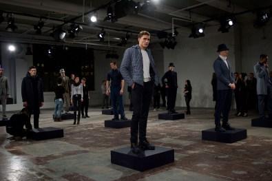 Zachary-Prell-Fall-2017-mens-fashion-show-backstage-the-impression-020