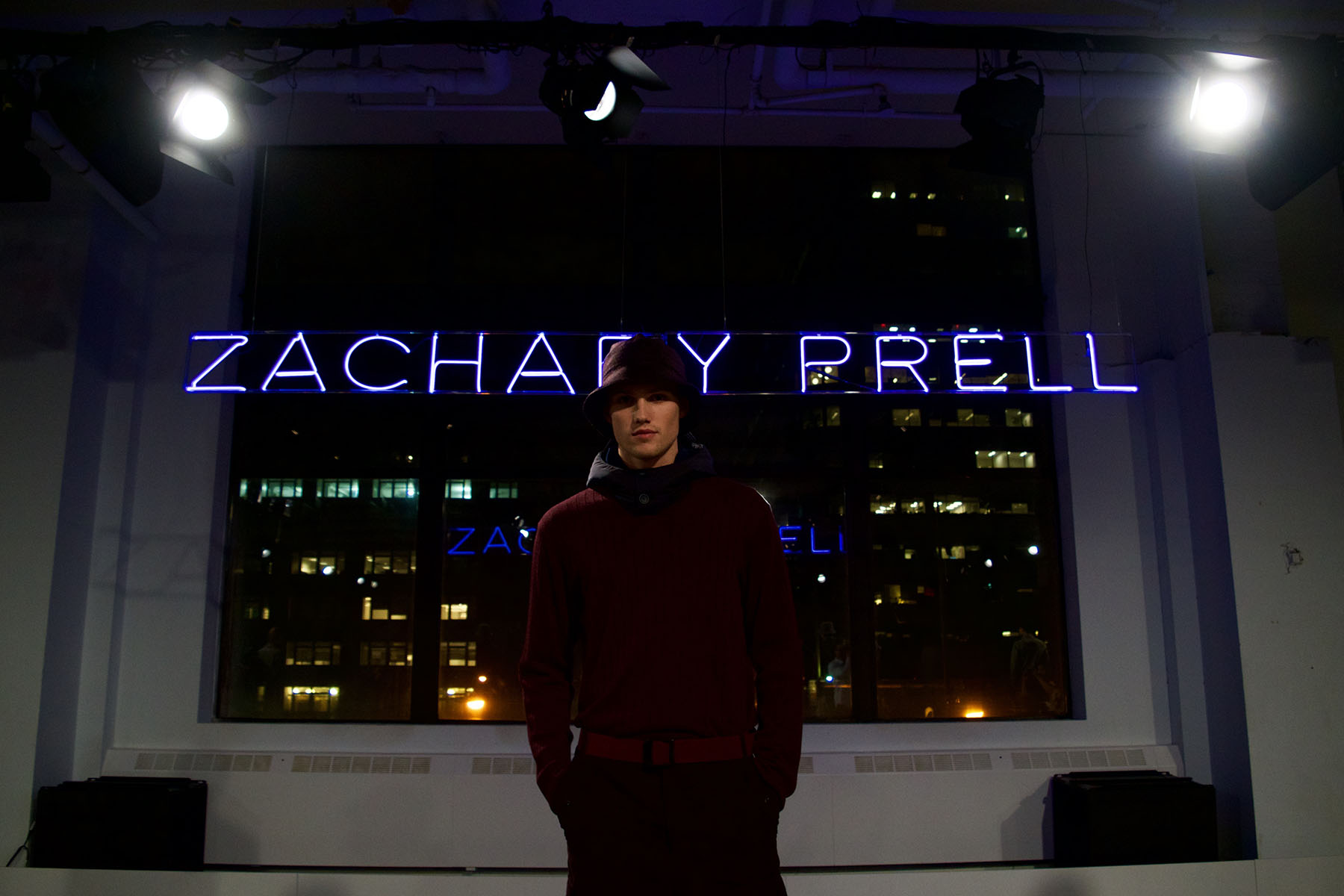 Zachary-Prell-Fall-2017-mens-fashion-show-backstage-the-impression-030