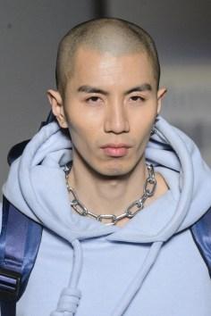 Angel Chen clp RF17 2296
