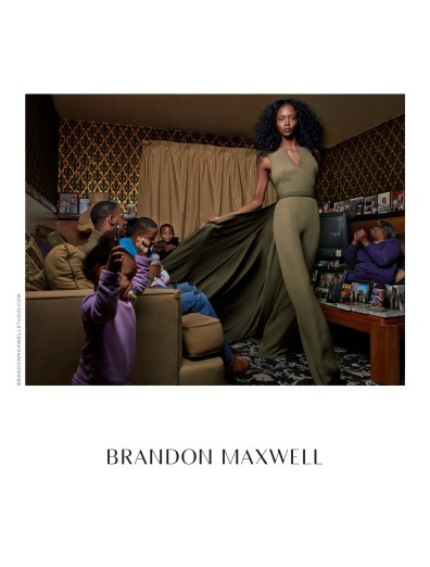 brandon-maxwell-spring-2017-ad-campaign-the-impression-002