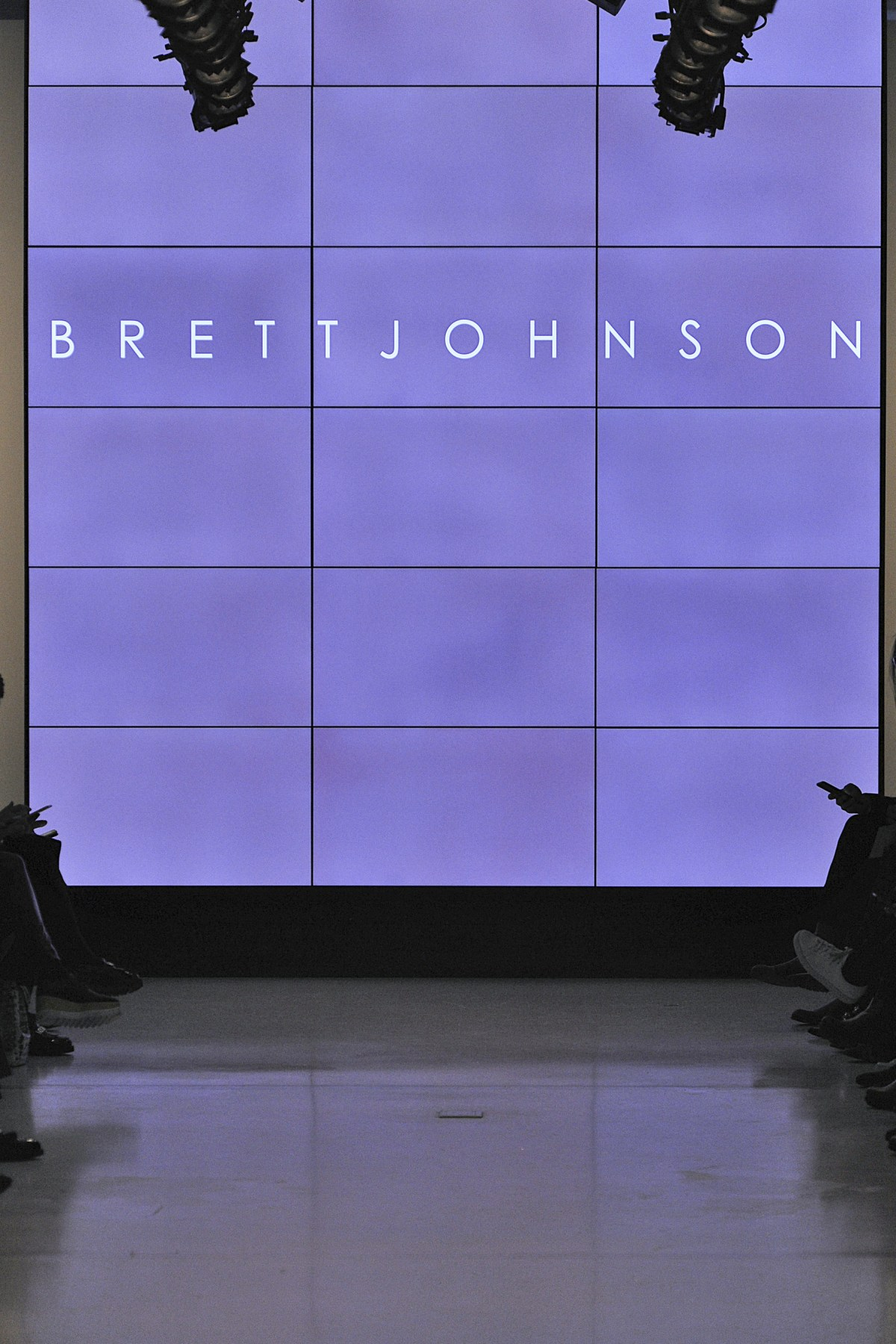 Brett Johnson m RF17 0001