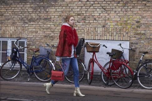 Copenhagen str RF17 6360