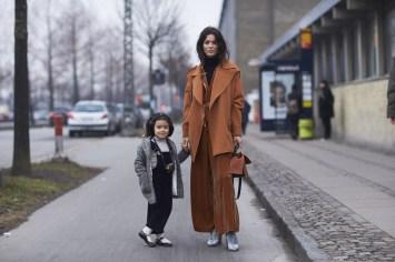Copenhagen str RF17 6374