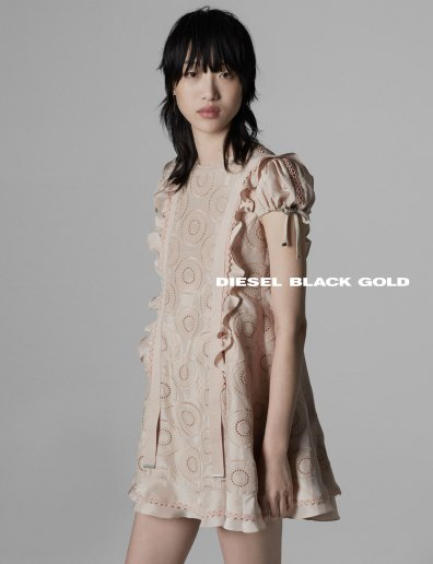 diesel-black-gold-spring-2017-ad-campaign-the-impression-005