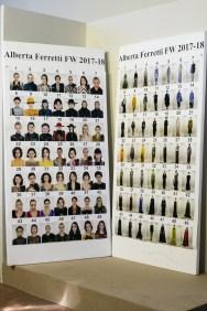Ferretti bks I RF17 3686