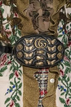 Gucci clp RF17 8113