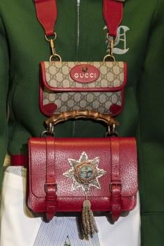Gucci clp RF17 8706