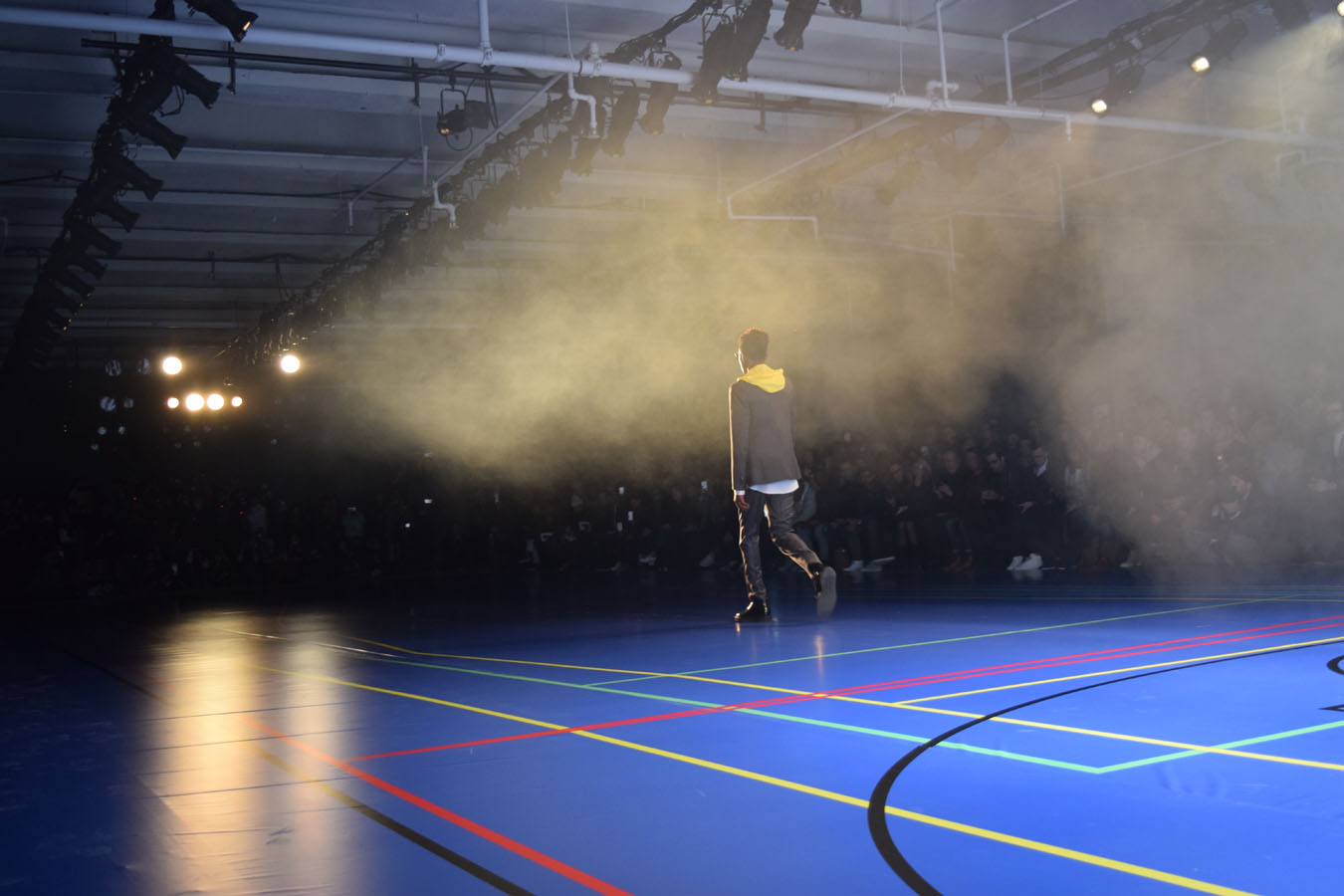 john-elliot-mens-fall-2017-backstage-the-impression-031