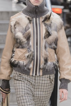 Marc Jacobs clpb RF17 0376