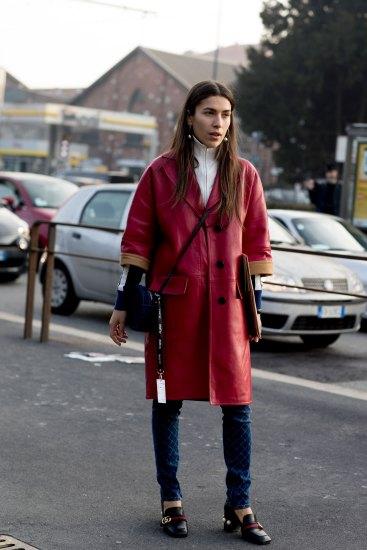 Milano str RF17 0061