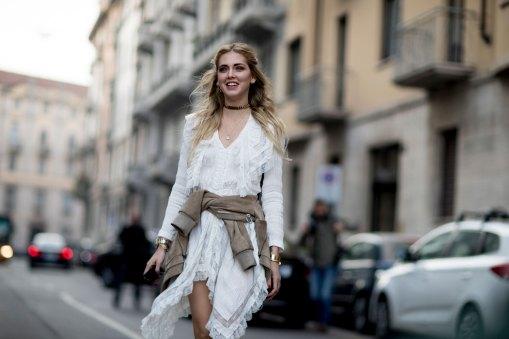 Milano str RF17 0268