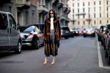 Milano str RF17 0453