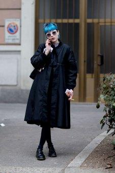 Milano str RF17 2195