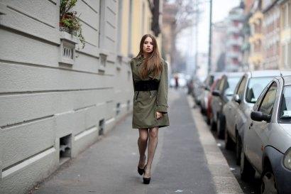 Milano str RF17 2751