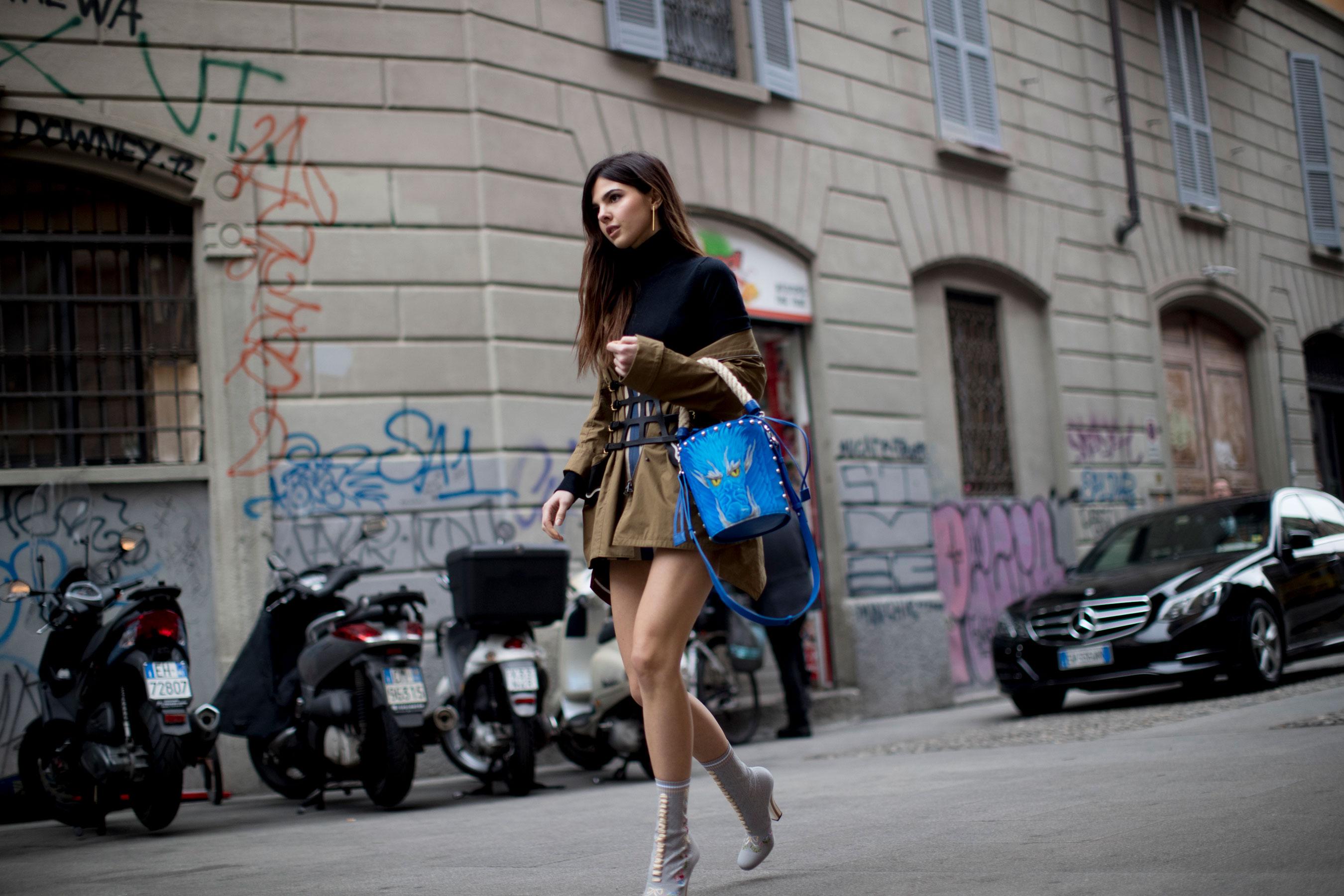 Milano str RF17 2871