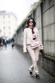 Milano str RF17 3198
