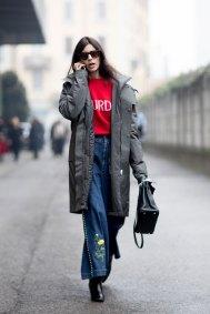 Milano str RF17 3358