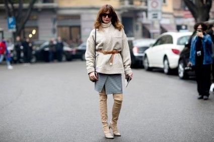 Milano str RF17 3920