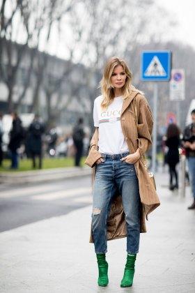 Milano str RF17 4001