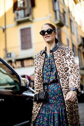 Milano str RF17 6071