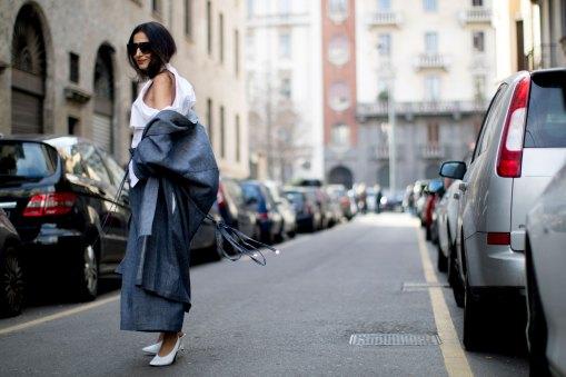 Milano str RF17 8445
