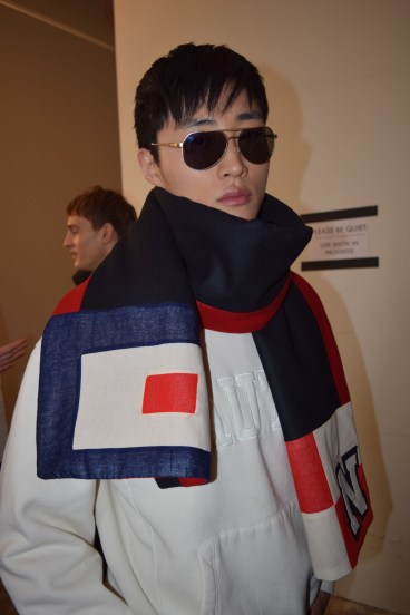 nautica-mens-fall-2017-backstage-the-impression- (27)
