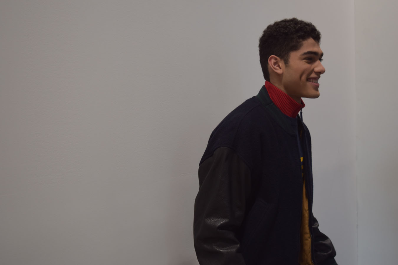 nautica-mens-fall-2017-backstage-the-impression- (37)